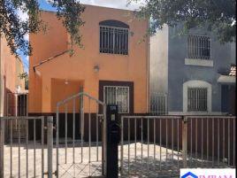 Foto de casa en renta en Magnolias, Apodaca, Nuevo León, 15935704,  no 01