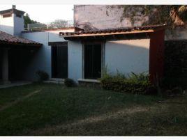 Foto de casa en renta en Vista Hermosa, Cuernavaca, Morelos, 15821474,  no 01