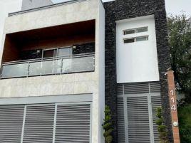 Foto de casa en venta en Cumbres Elite Privadas, Monterrey, Nuevo León, 15347357,  no 01