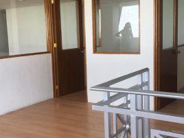 Foto de oficina en renta en Cuauhtémoc, Cuauhtémoc, DF / CDMX, 15854855,  no 01
