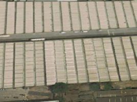 Foto de bodega en renta en Barrientos, Tlalnepantla de Baz, México, 20982655,  no 01