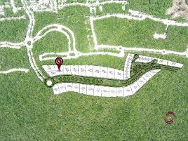 Foto de terreno industrial en venta en 1 1, aldea zama, tulum, quintana roo, 9055449 No. 01