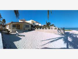 Foto de casa en venta en 1 1, chelem, progreso, yucatán, 0 No. 01