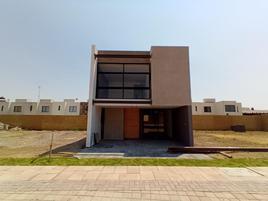 Foto de casa en venta en 1 1, cholula de rivadabia centro, san pedro cholula, puebla, 0 No. 01
