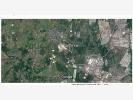 Foto de terreno industrial en venta en 1 1, colinas de santa fe, veracruz, veracruz de ignacio de la llave, 0 No. 01