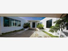Foto de casa en renta en 1 1, dzitya, mérida, yucatán, 0 No. 01