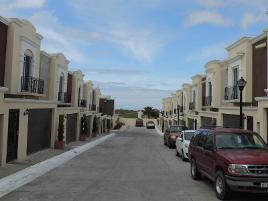 Foto de casa en venta en 1 1, francisco zarco, tijuana, baja california, 0 No. 01