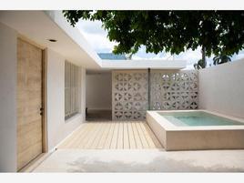 Foto de casa en renta en 1 1, garcia gineres, mérida, yucatán, 0 No. 01