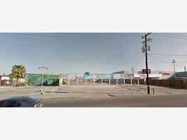 Foto de terreno habitacional en renta en 1 1, independencia, mexicali, baja california, 4908162 No. 01