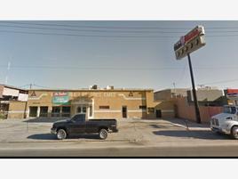 Foto de terreno habitacional en renta en 1 1, independencia, mexicali, baja california, 5027356 No. 01
