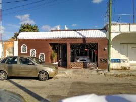 Foto de casa en venta en 1 1, jardines de yucalpeten, mérida, yucatán, 0 No. 01