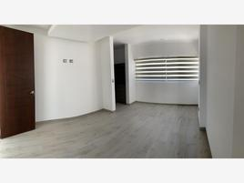 Foto de casa en renta en 1 1, la perla, aguascalientes, aguascalientes, 0 No. 01