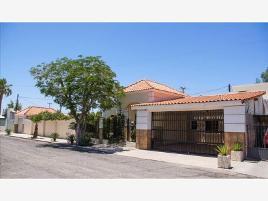 Foto de casa en venta en 1 1, las fuentes, mexicali, baja california, 0 No. 01