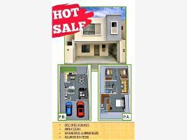 Foto de casa en venta en 1 1, las maravillas, saltillo, coahuila de zaragoza, 15995742 No. 01