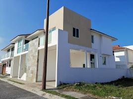 Foto de casa en renta en 1 1, lomas residencial, alvarado, veracruz de ignacio de la llave, 0 No. 01