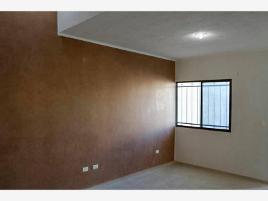 Foto de casa en renta en 1 1, los cocos, mérida, yucatán, 0 No. 01