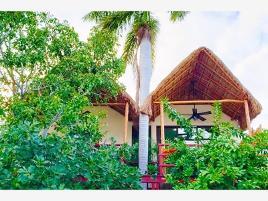 Foto de casa en renta en 1 1, merida centro, mérida, yucatán, 0 No. 01