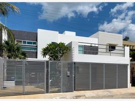 Foto de casa en venta en 1 1, montebello, mérida, yucatán, 0 No. 01