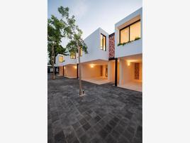 Foto de casa en renta en 1 1, montes de ame, mérida, yucatán, 0 No. 01