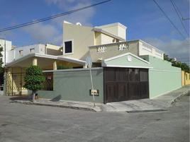 Foto de casa en renta en 1 1, pensiones norte, mérida, yucatán, 0 No. 01
