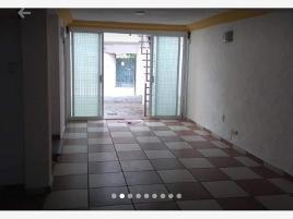 Foto de casa en renta en 1 1, poblado acapatzingo, cuernavaca, morelos, 0 No. 01