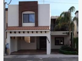 Foto de casa en venta en 1 1, puerta de hierro, mexicali, baja california, 0 No. 01