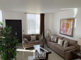 Foto de casa en renta en 1 1, puesta del sol, aguascalientes, aguascalientes, 0 No. 01