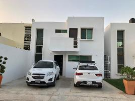 Foto de casa en venta en 1 1, real montejo, mérida, yucatán, 0 No. 01