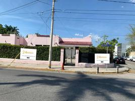 Foto de casa en renta en 1 1, residencial colonia méxico, mérida, yucatán, 0 No. 01