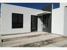 Foto de casa en venta en 1 1, san isidro, durango, durango, 0 No. 01