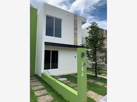 Foto de casa en venta en 1 1, san jacinto amilpas, san jacinto amilpas, oaxaca, 0 No. 01