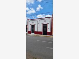 Foto de casa en renta en 1 1, san juan grande, mérida, yucatán, 0 No. 01