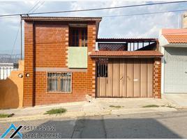 Foto de casa en venta en 1 1, san martín mexicapan, oaxaca de juárez, oaxaca, 0 No. 01