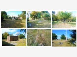 Foto de terreno habitacional en venta en 1 1, san miguel, parras, coahuila de zaragoza, 0 No. 01