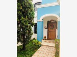 Foto de casa en venta en 1 1, san nicolás, mérida, yucatán, 0 No. 01