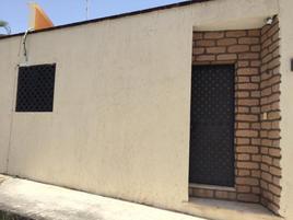 Foto de departamento en renta en 1 1, san ramon norte i, mérida, yucatán, 0 No. 01