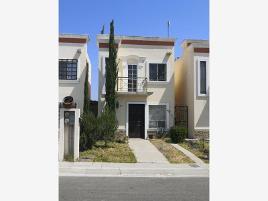 Foto de casa en renta en 1 1, verona, tijuana, baja california, 0 No. 01