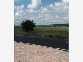 Foto de terreno comercial en venta en 1 1, villas de san miguel, san miguel de allende, guanajuato, 17850244 No. 01