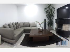 Foto de casa en renta en 1 1, villas de san nicolás, aguascalientes, aguascalientes, 0 No. 01