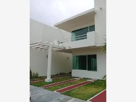 Foto de casa en venta en 1 123, residencial las palmas, carmen, campeche, 0 No. 01