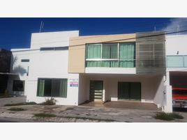 Foto de casa en venta en 1 13, residencial del lago, carmen, campeche, 0 No. 01