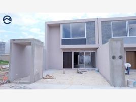 Foto de casa en venta en 1 2, 5 plumas, tuxtla gutiérrez, chiapas, 0 No. 01