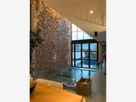 Foto de casa en venta en 1 2, el molino residencial y golf, león, guanajuato, 0 No. 01