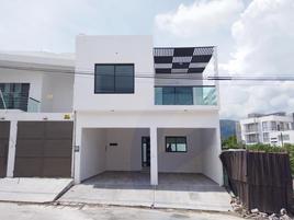 Foto de casa en venta en 1 2, loma real, tuxtla gutiérrez, chiapas, 0 No. 01