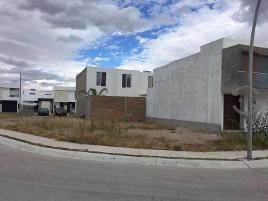 Foto de terreno habitacional en venta en 1 2, los bosques, aguascalientes, aguascalientes, 0 No. 01
