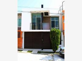 Foto de casa en venta en 1 2, monte azul, tuxtla gutiérrez, chiapas, 0 No. 01