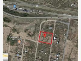 Foto de terreno comercial en venta en 1 2, saltillo zona centro, saltillo, coahuila de zaragoza, 0 No. 01