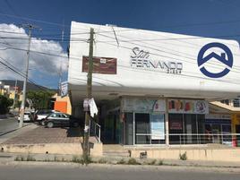 Foto de local en venta en 1 2, san fernando, tuxtla gutiérrez, chiapas, 0 No. 01