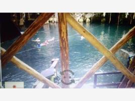 Foto de terreno habitacional en venta en 1 2, yucatan, mérida, yucatán, 0 No. 01