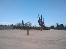 Foto de terreno comercial en venta en 1 3, el centenario, la paz, baja california sur, 16772878 No. 01